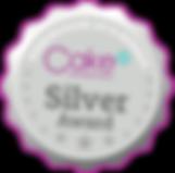 bc18-award-silver.png