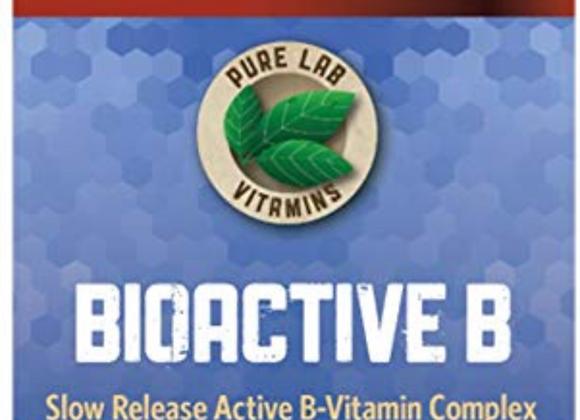 BioActive B