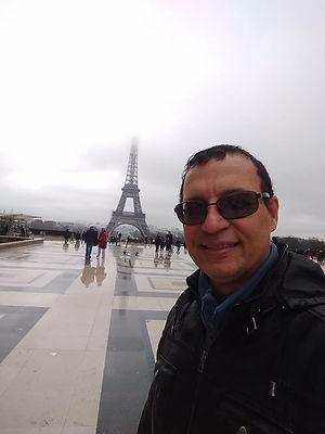 Marcelo escritor 2.jpg
