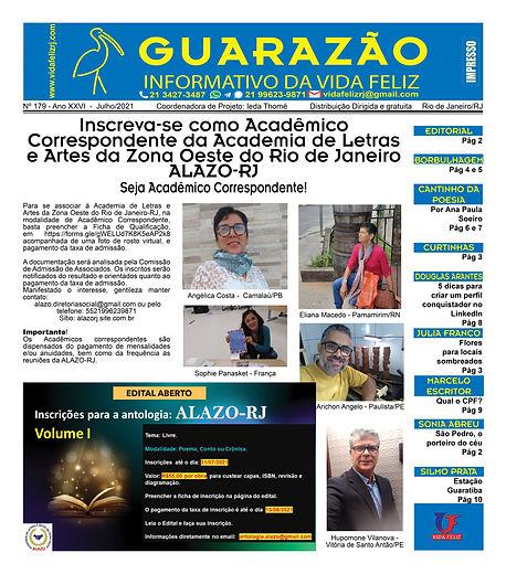 Jornal Guarazão 179.jpg