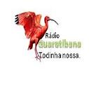 Radio Guaratibana 2.png