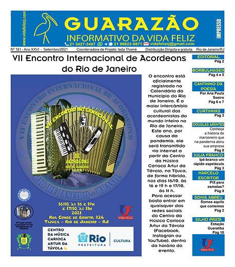 Jornal Guarazão 181_edited.jpg