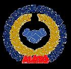 Logo ALAZO.png