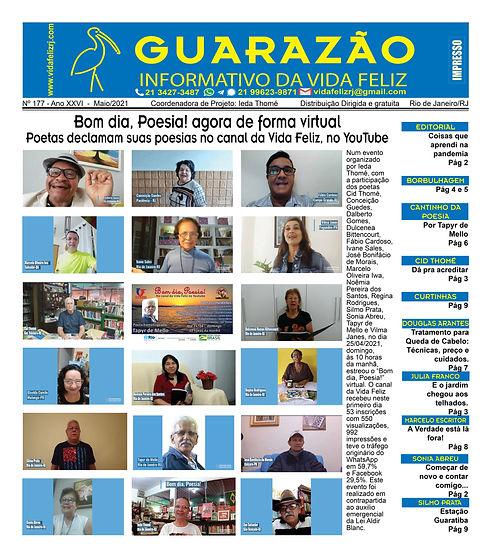 Jornal Guarazão 177 pag 1.jpg