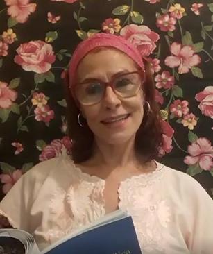 Ana Paula Soeiro.png