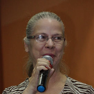 Ieda Thomé(Coordenadora Geral).jpg