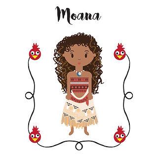 12_Moana.jpg
