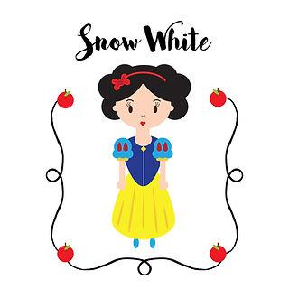 01_Snow-White.jpg