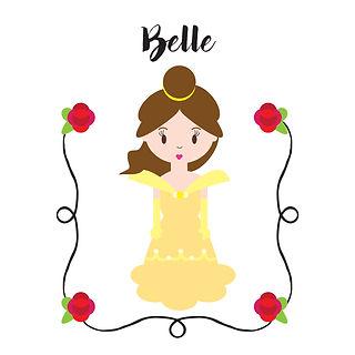 05_Belle.jpg