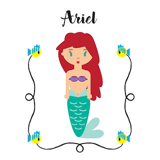 04_Ariel.jpg