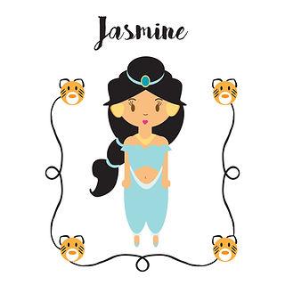 06_Jasmine.jpg