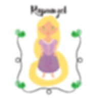 10_Rapunzel.jpg