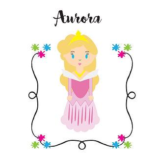 03_Aurora.jpg