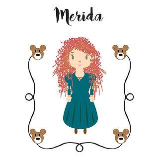11_Merida.jpg