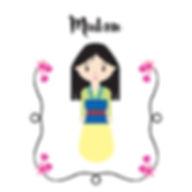 08_Mulan.jpg
