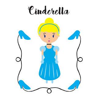 02_Cinderella.jpg