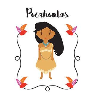 07_Pocahontas.jpg