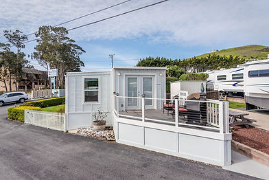 Bella Vista By The Sea-large-002-25-Fron