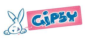 Gipsy Toys