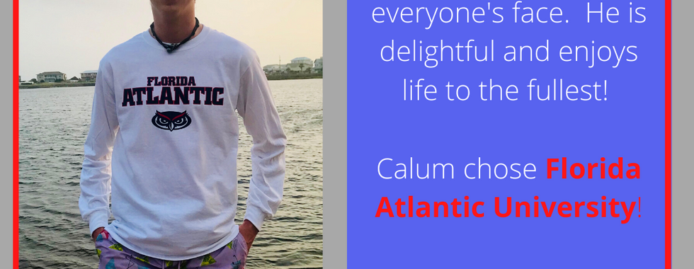 CELEBRATING CALUM.png