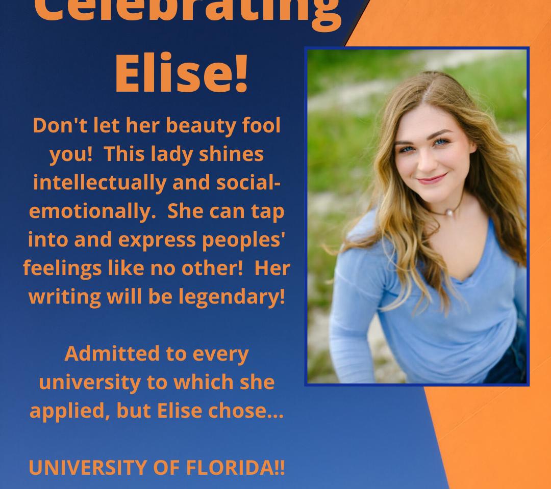 Celebrating Elise!.png
