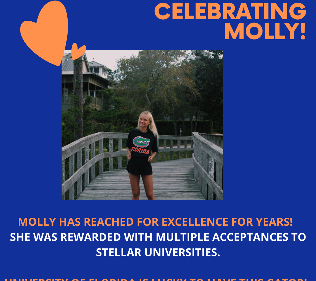 CELEBRATING MOLLY.png
