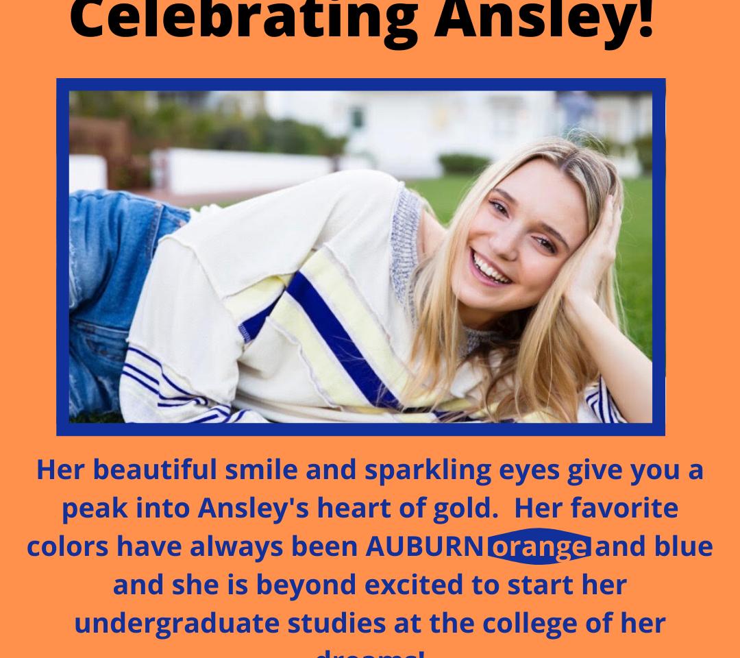 Celebrating Ansley!.png