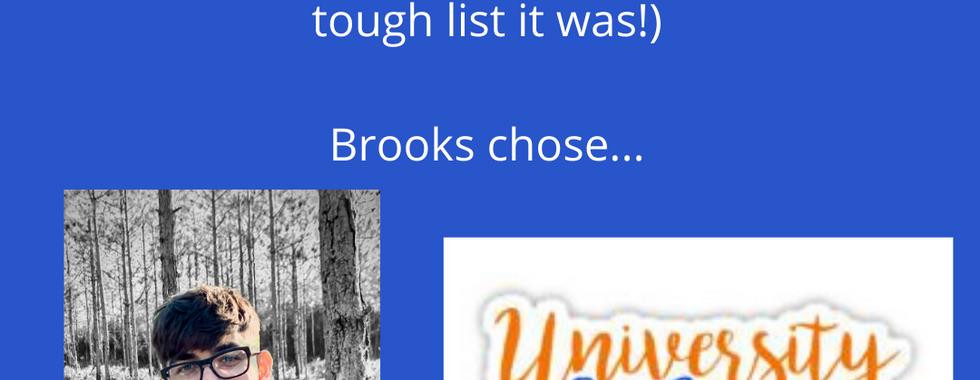 Brooks celebration.png