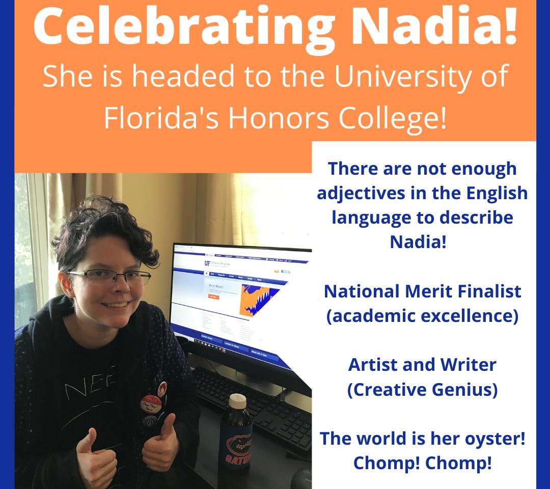 Celebrating Nadia!.png