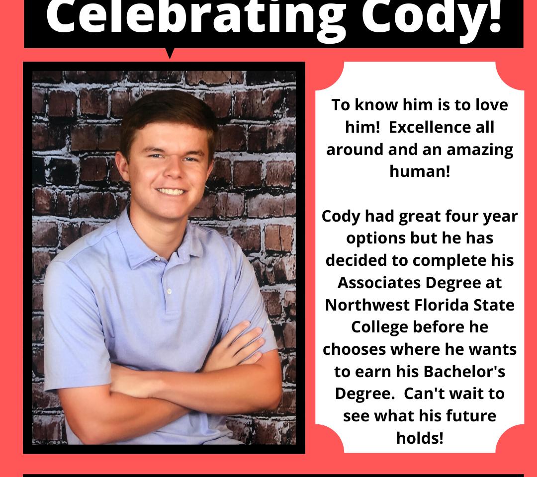 Celebrating Cody.png