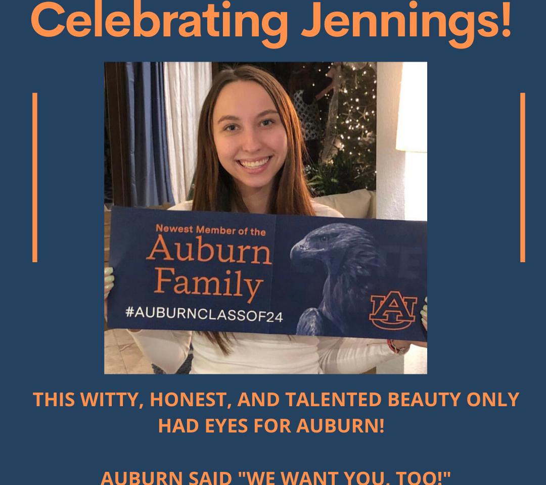 Celebrating Jennings!.png
