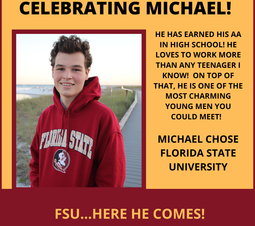 CELEBRATING MICHAEL!.png
