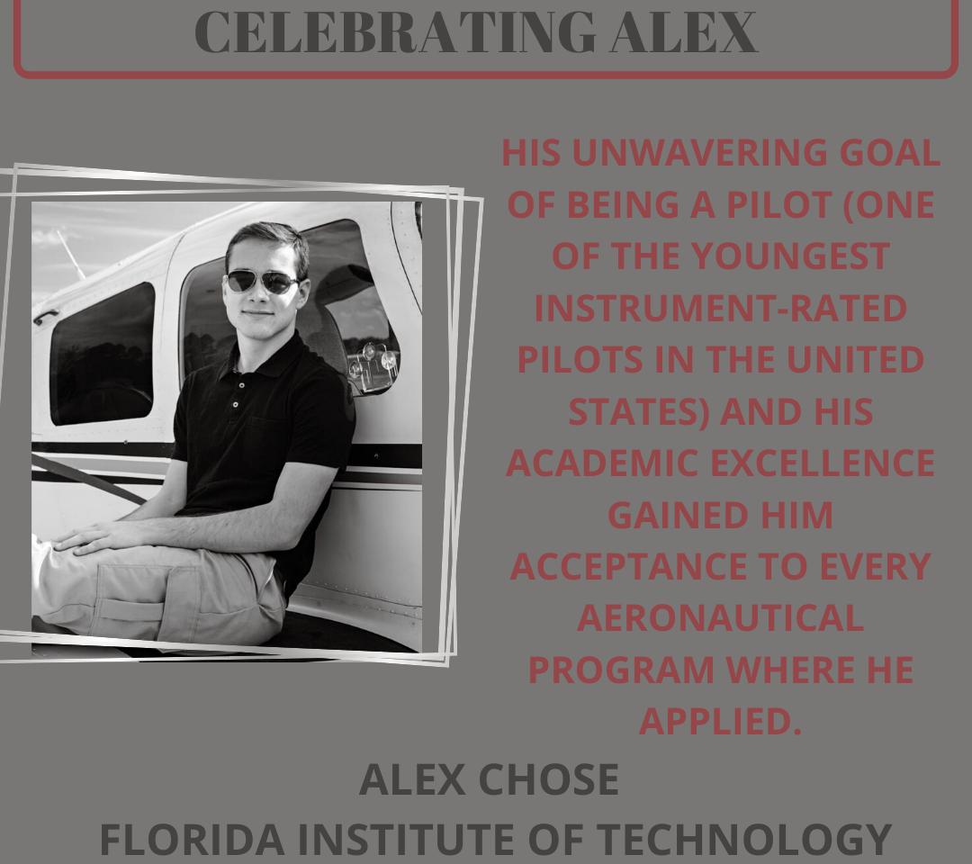 Celebrating Alex.png