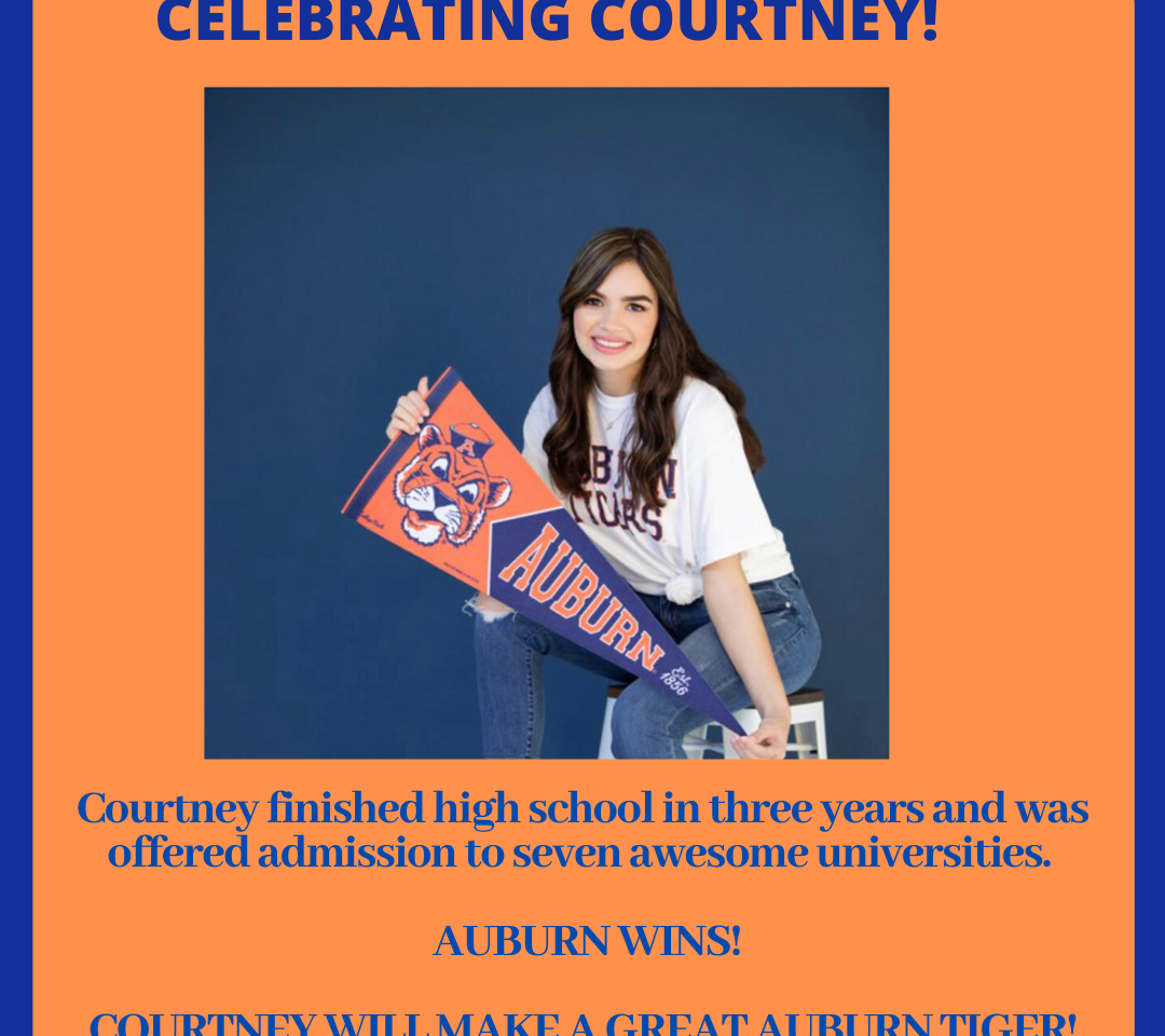 celebrating courtney.png
