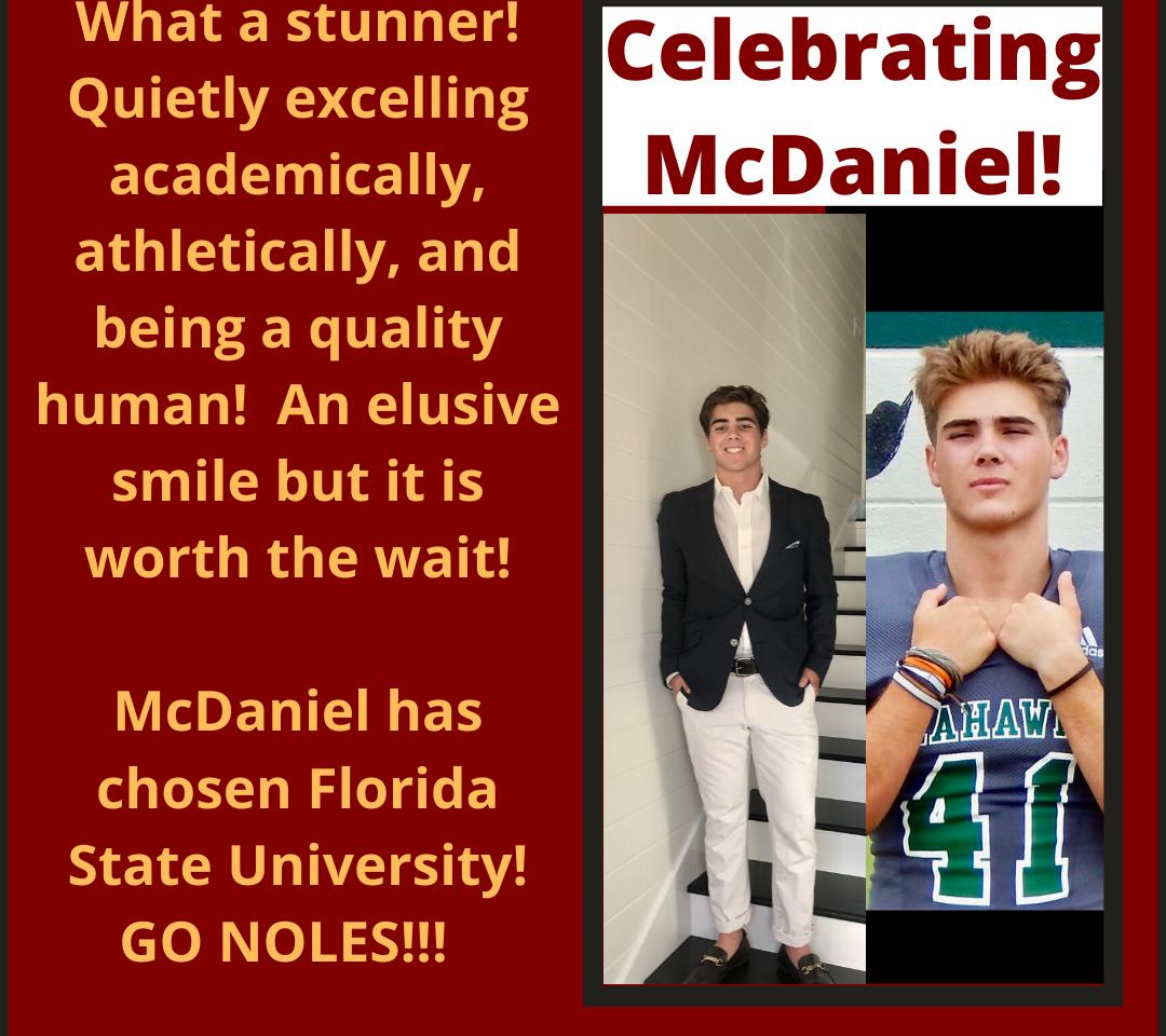 Celebrating McDaniel.png