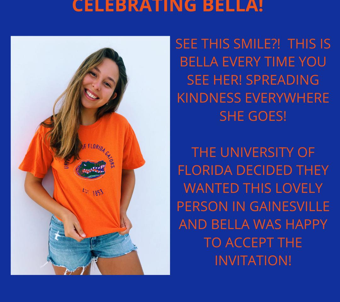CELEBRATING BELLA!.png