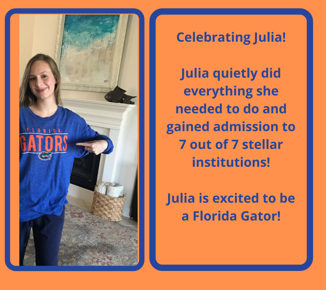 Celebrating Julia!.png