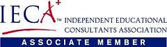 IECA+Logo.jpg