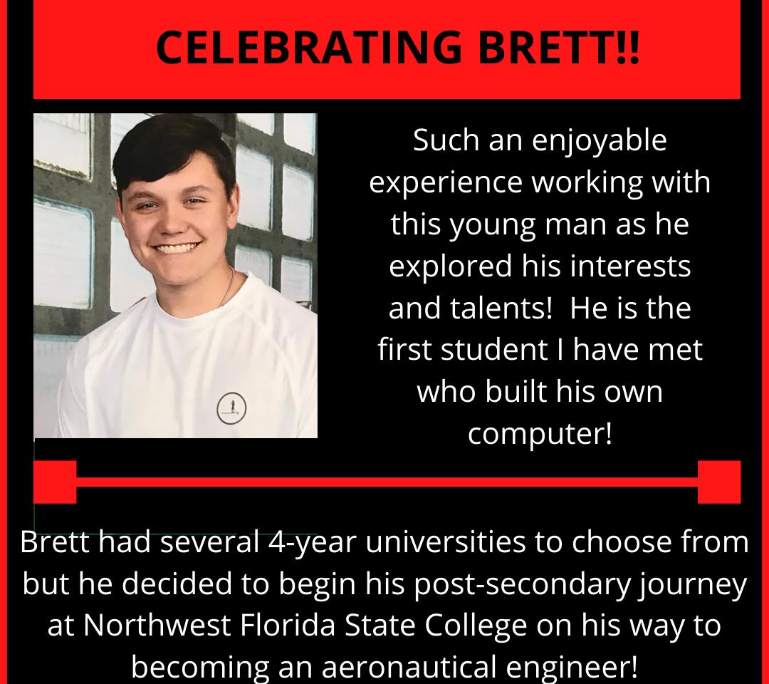 Celebrating Brett.png