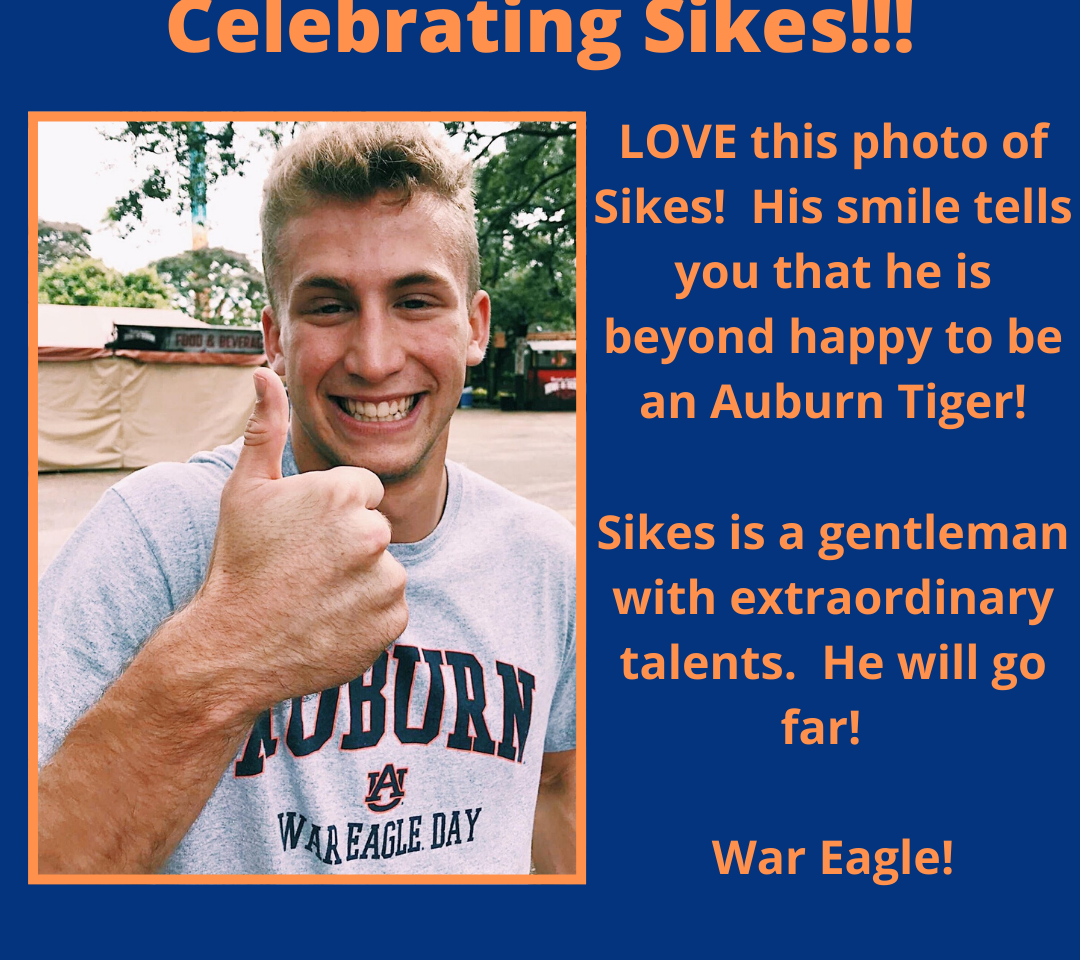 Celebrating Sikes.png
