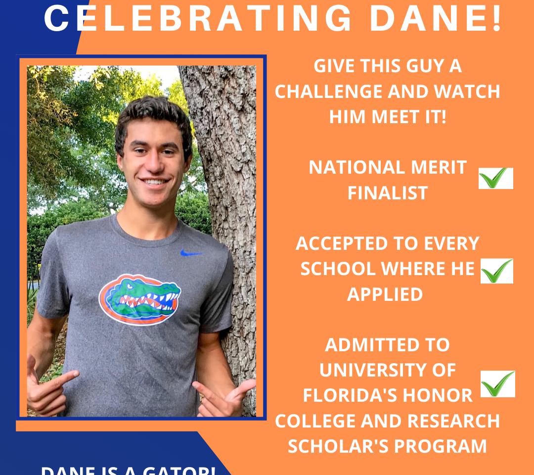 Celebrating Dane.png