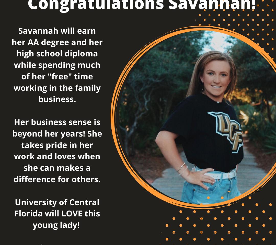 Celebrating Savannah.png