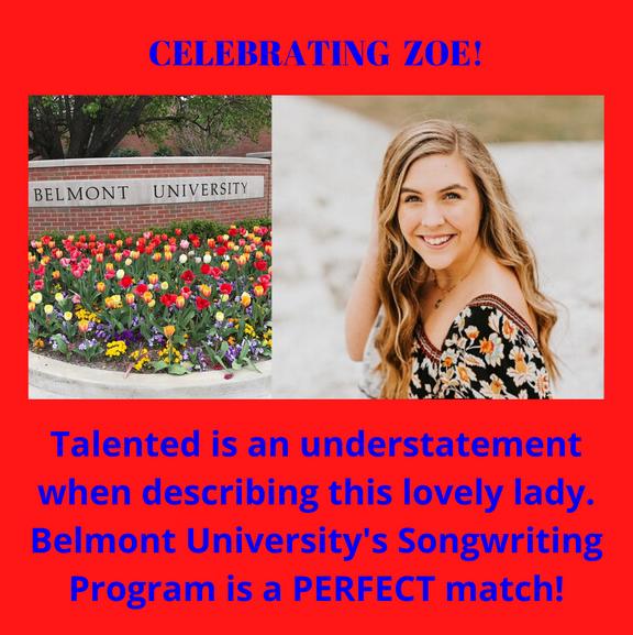 Zoe celebration.png