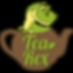 tea-rex-logo-png-transparent-square.png