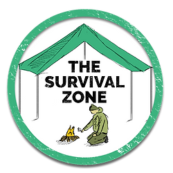 Survival Zone.png