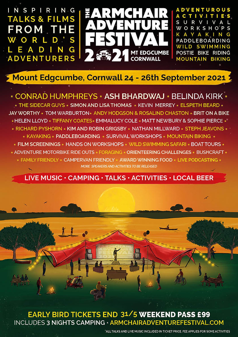 Early Bird Festival Poster compressed2.j