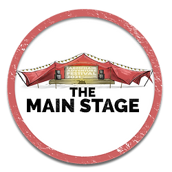 Main Stage (6).png