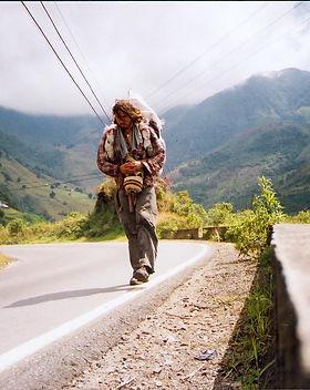 Colombia Darien 2001.jpg