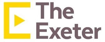 The_Exeter_Insurance_logo_edited_edited.
