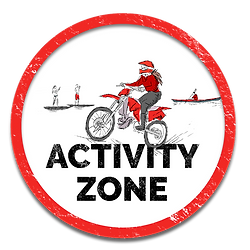 Activity Zon.png